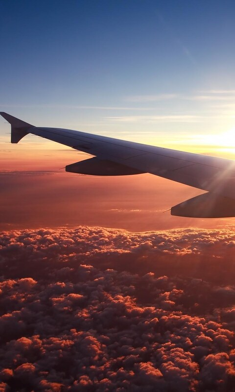 airplane-clouds-photography-image.jpg