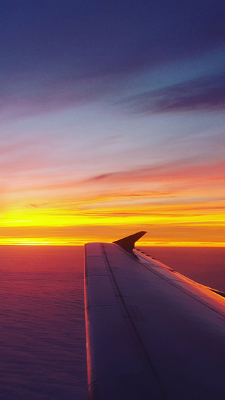 airplane-dawn-dusk-flight-sunrise-sky-24.jpg