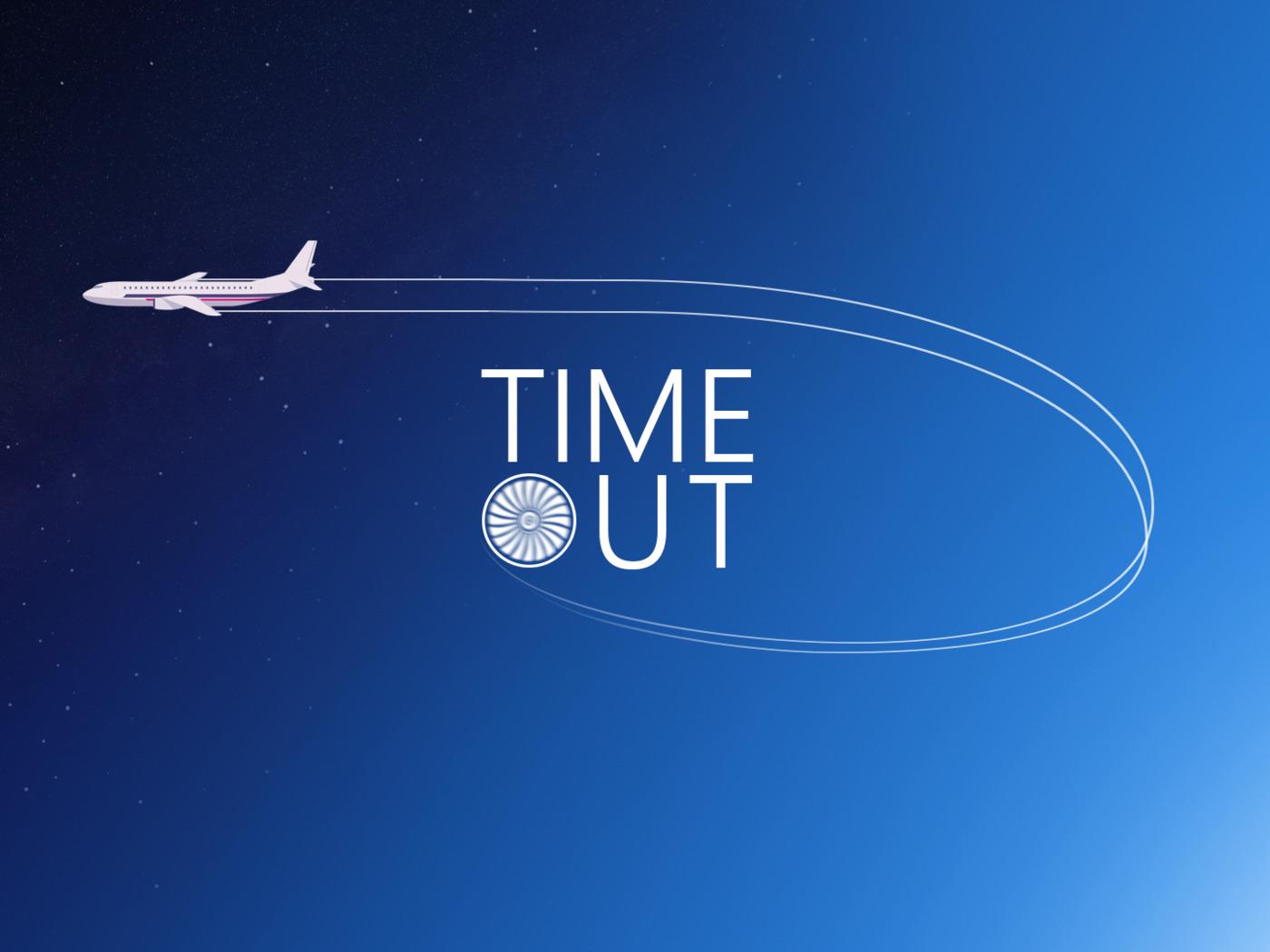 airplane-digital-art-qhd.jpg