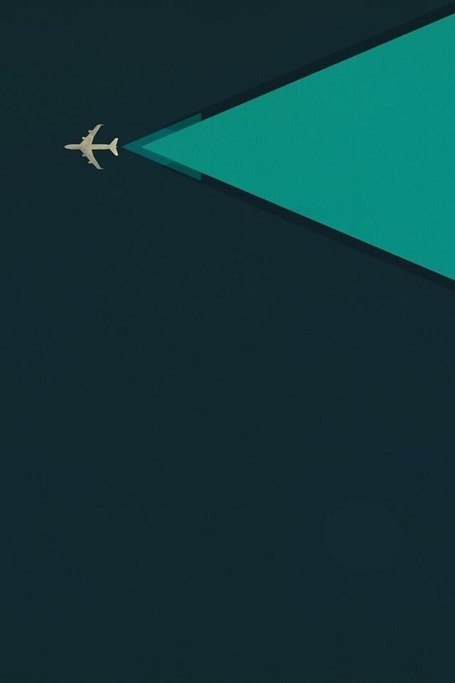airplane-minimalism-qhd.jpg