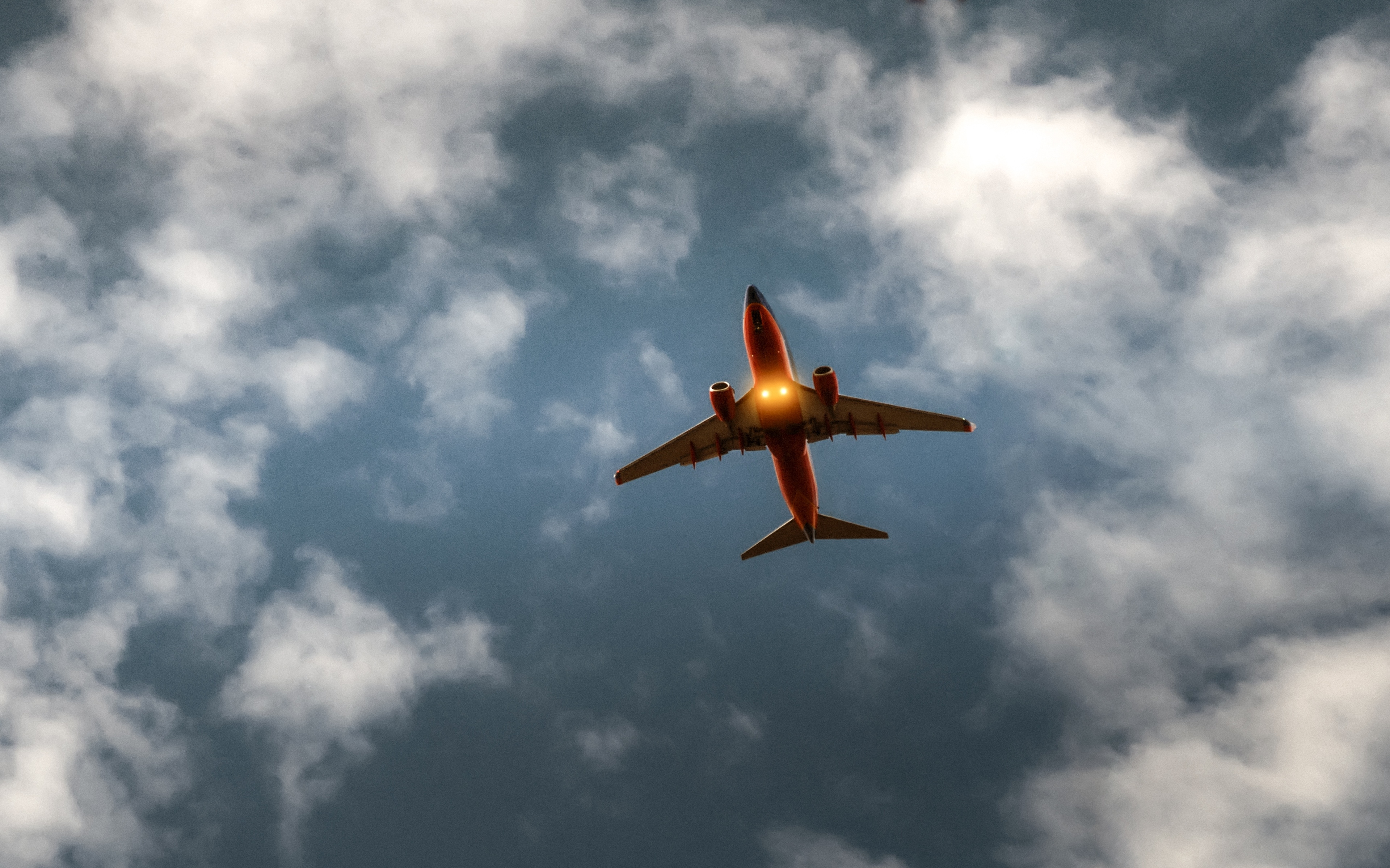 airplane-sky-cloud-flight-5k-rf.jpg