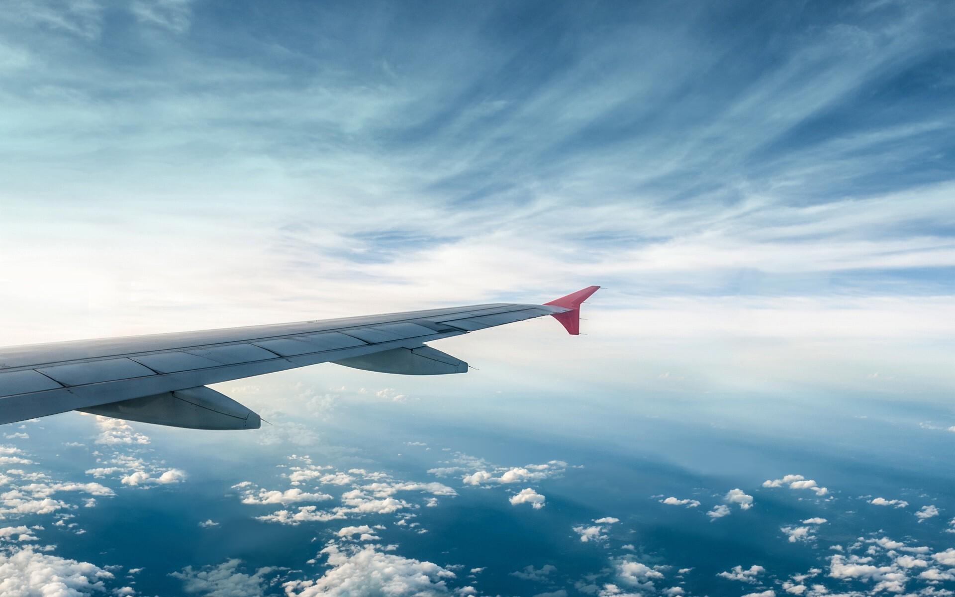 авиация небо загрузить