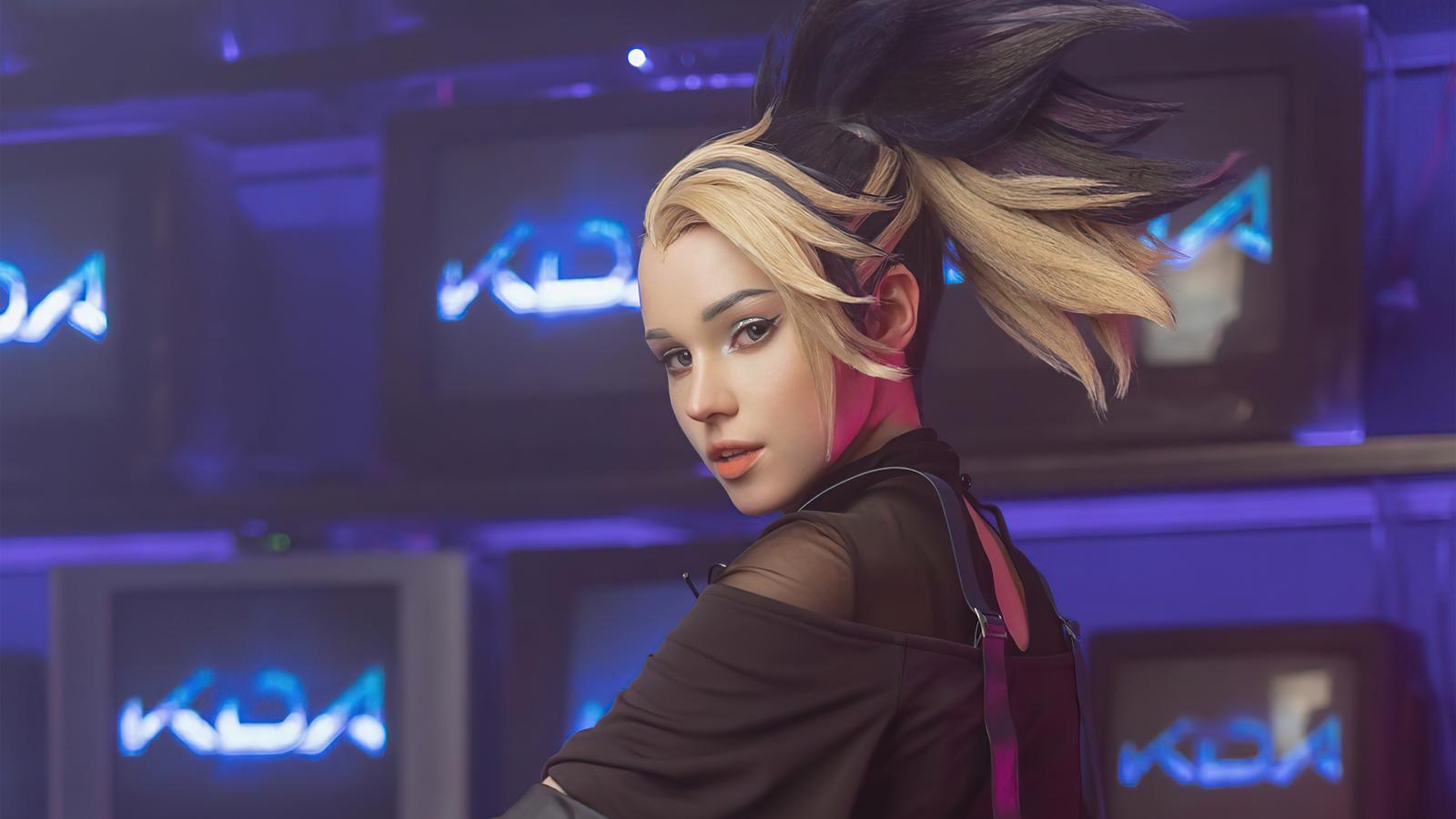 akali-kda-girl-cosplay-5k-0v.jpg