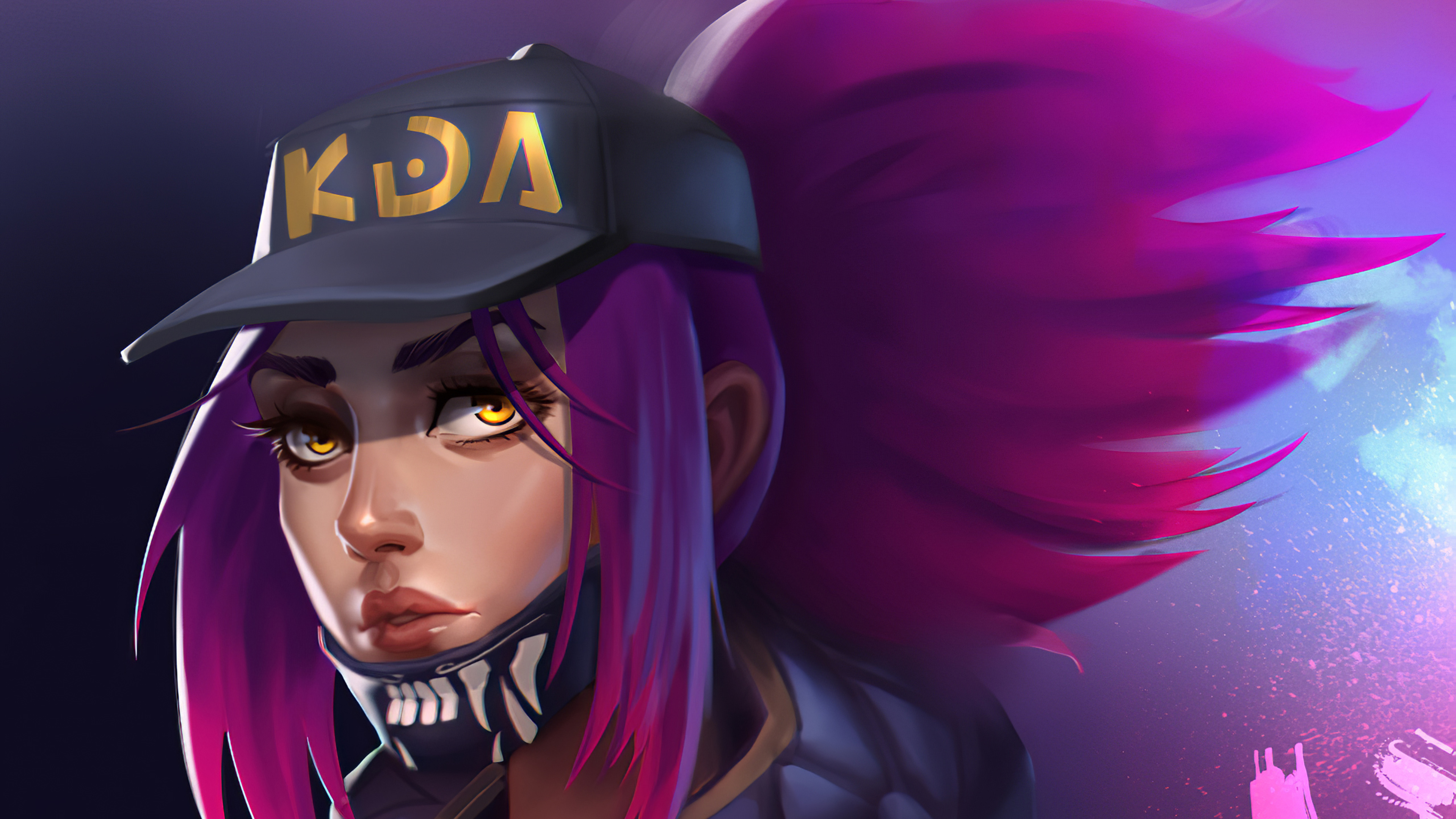 akali-league-of-legends-artwork-7c.jpg