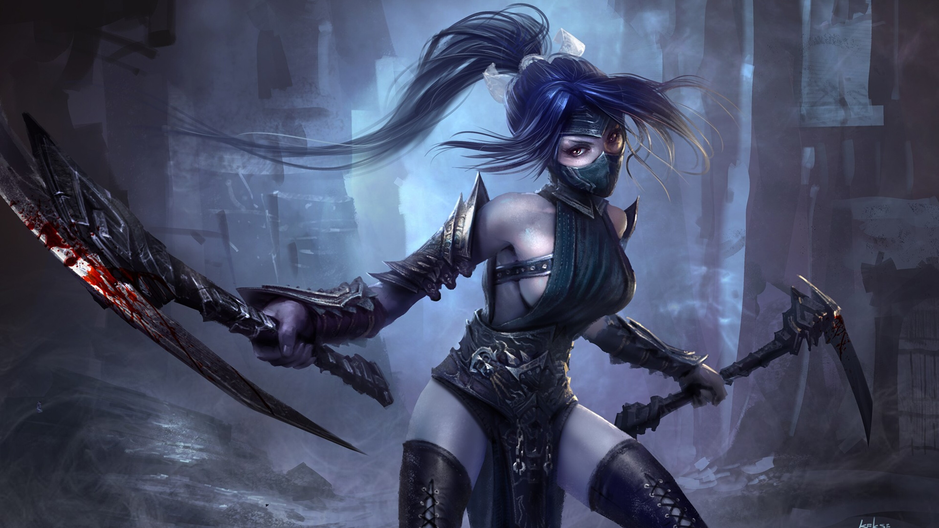 akali-league-of-legends-hd.jpg