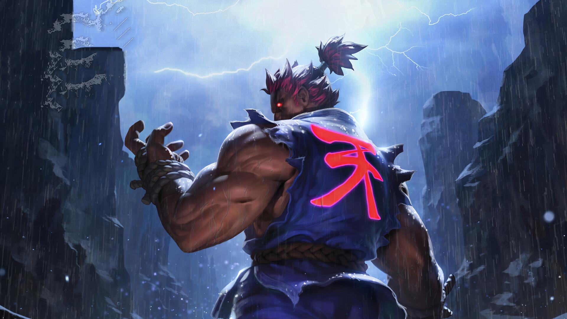 akuma-street-fighter-game-4k-oh.jpg