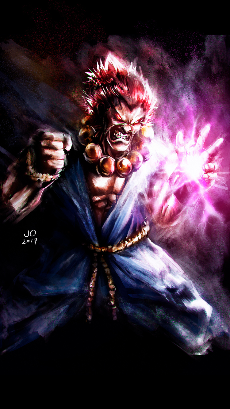 akuma-street-fighter-game-5k-cv.jpg