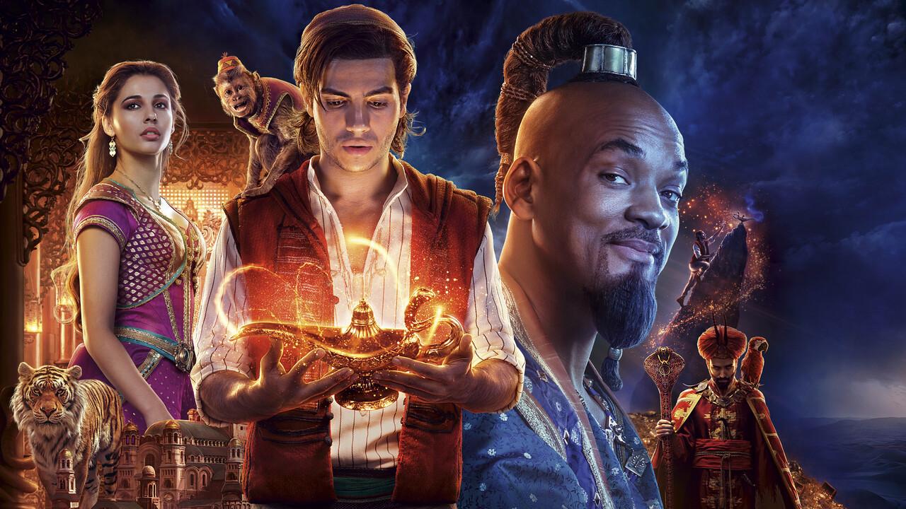aladdin-2019-movie-10k-sh.jpg