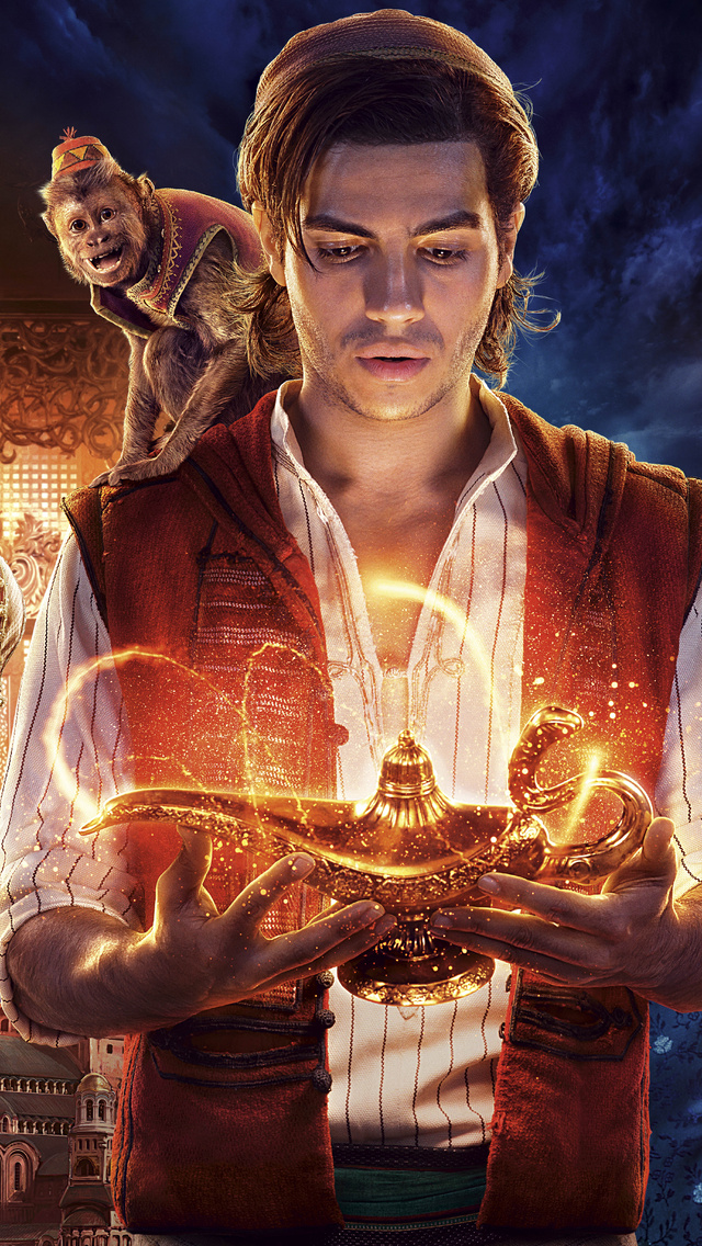 aladdin-2019-movie-10k-sh.jpg