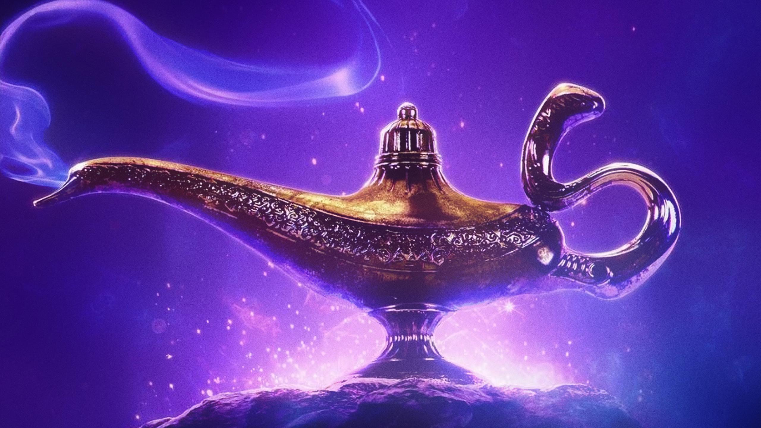 Aladdin Hd Wallpaper Download