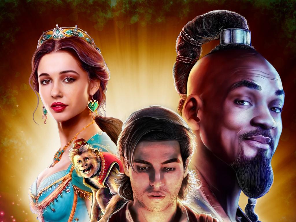 aladdin-movie-poster-art-4k-xa.jpg