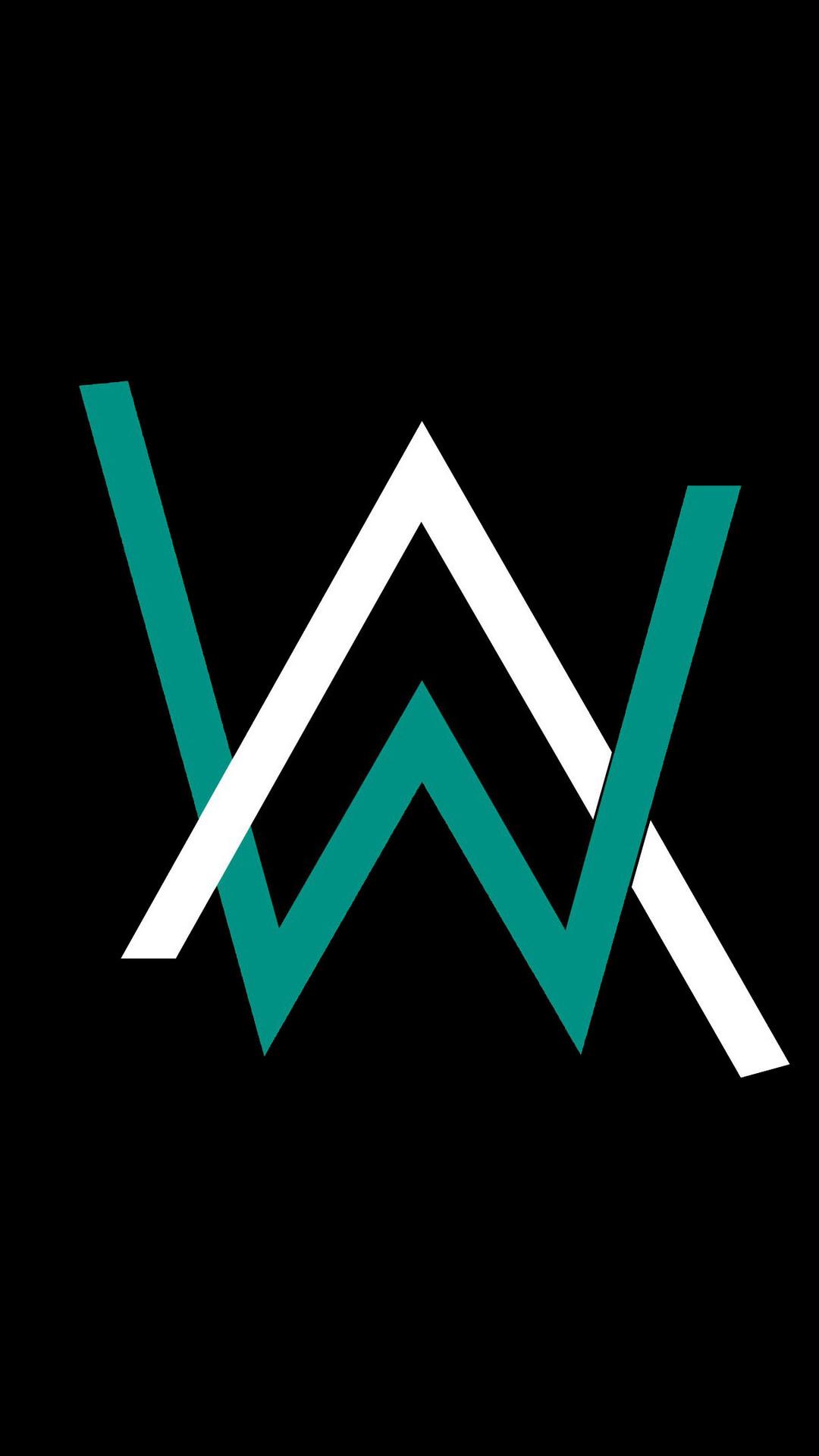 alan-walker-logo-4k-qhd.jpg