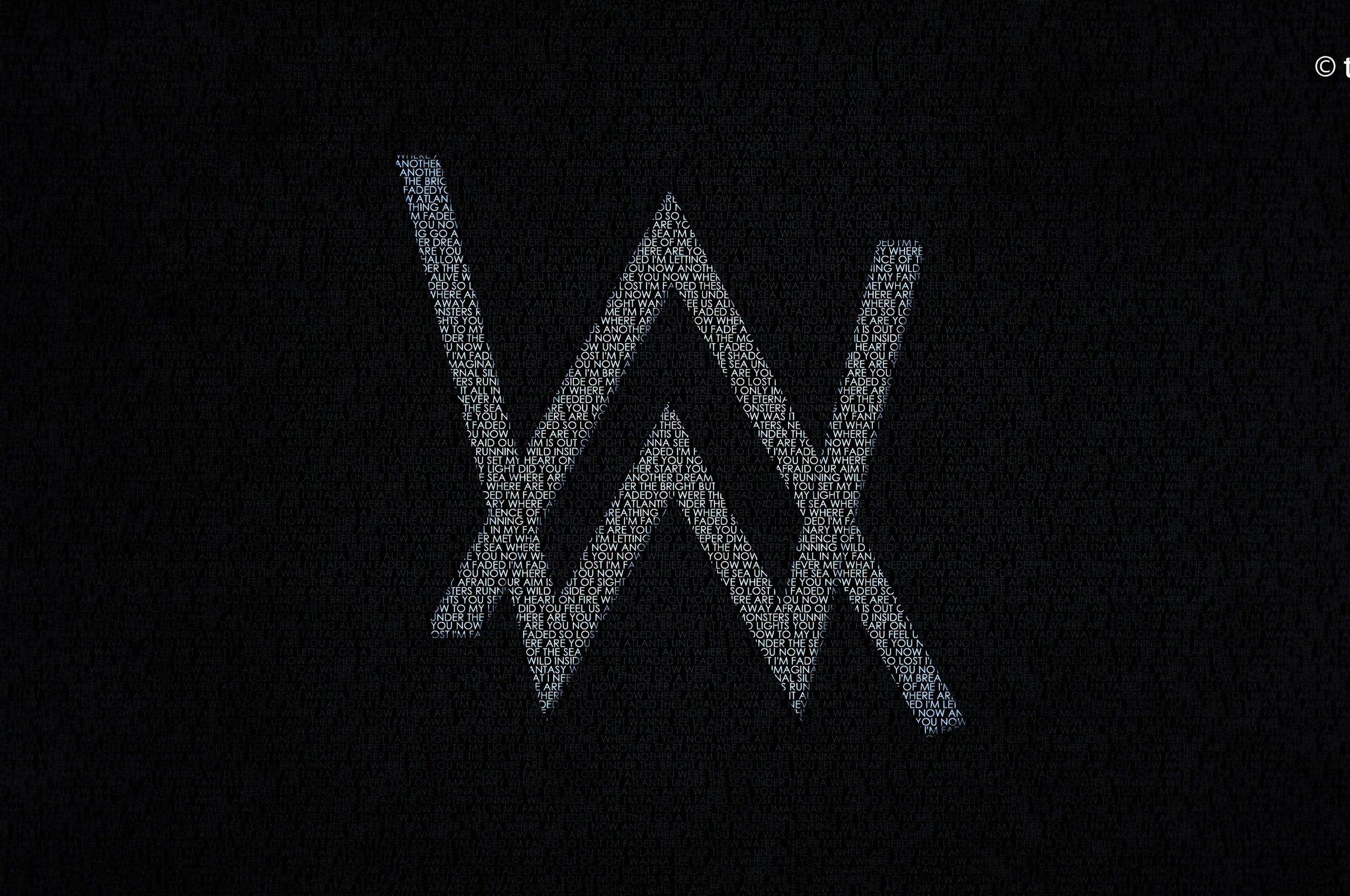 alan-walker-typography-4k-4y.jpg
