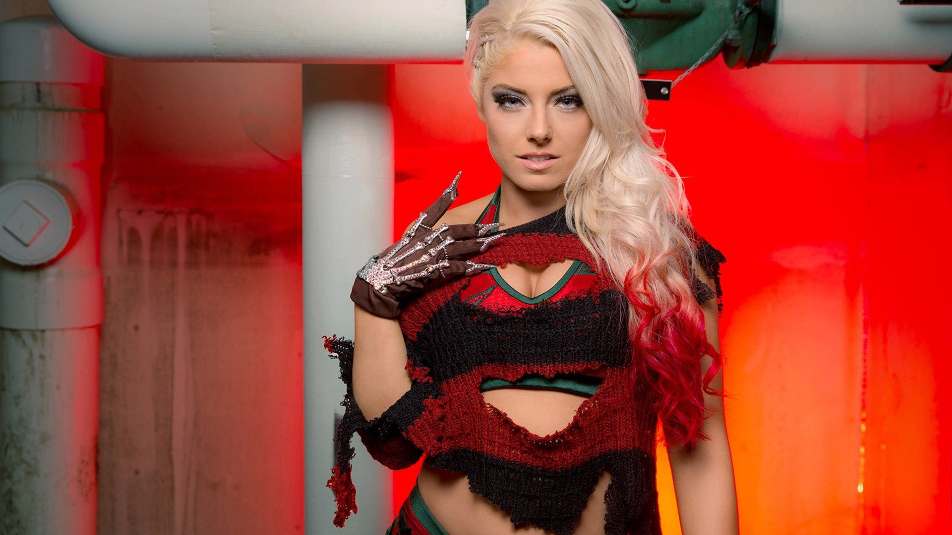 1920x1080 alexa bliss wwe laptop full hd 1080p hd 4k wallpapers alexa bliss wwe 86g voltagebd Images