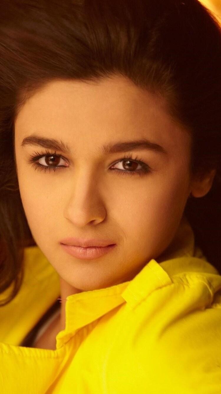 alia-bhatt-celebrity-4k.jpg