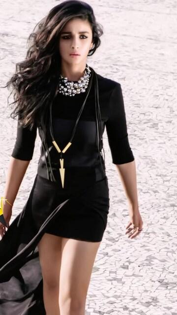 alia-bhatt-dress-hd.jpg