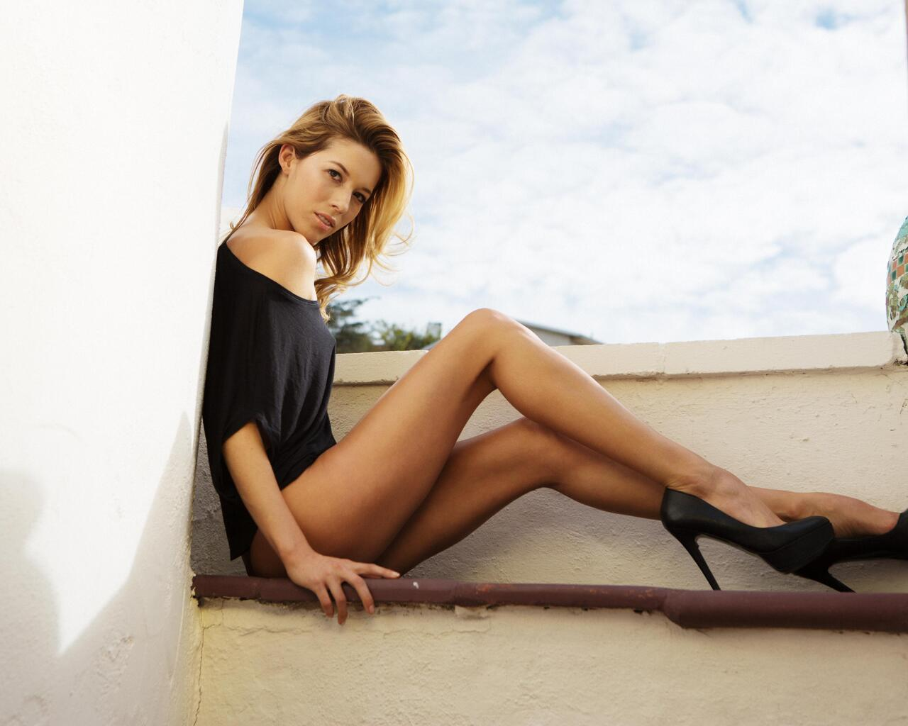 Poze Alicia Vela-Bailey - Actor - Poza 10 din 19