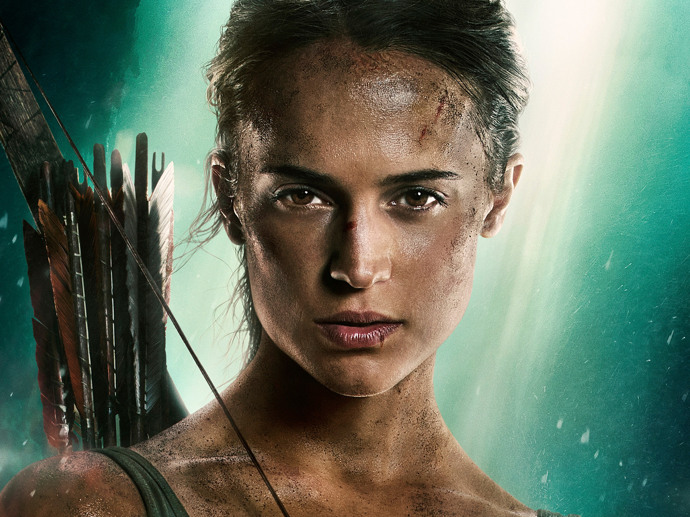 alicia-vikander-as-lara-croft-in-tomb-raider-2018-movie-4k-wq.jpg