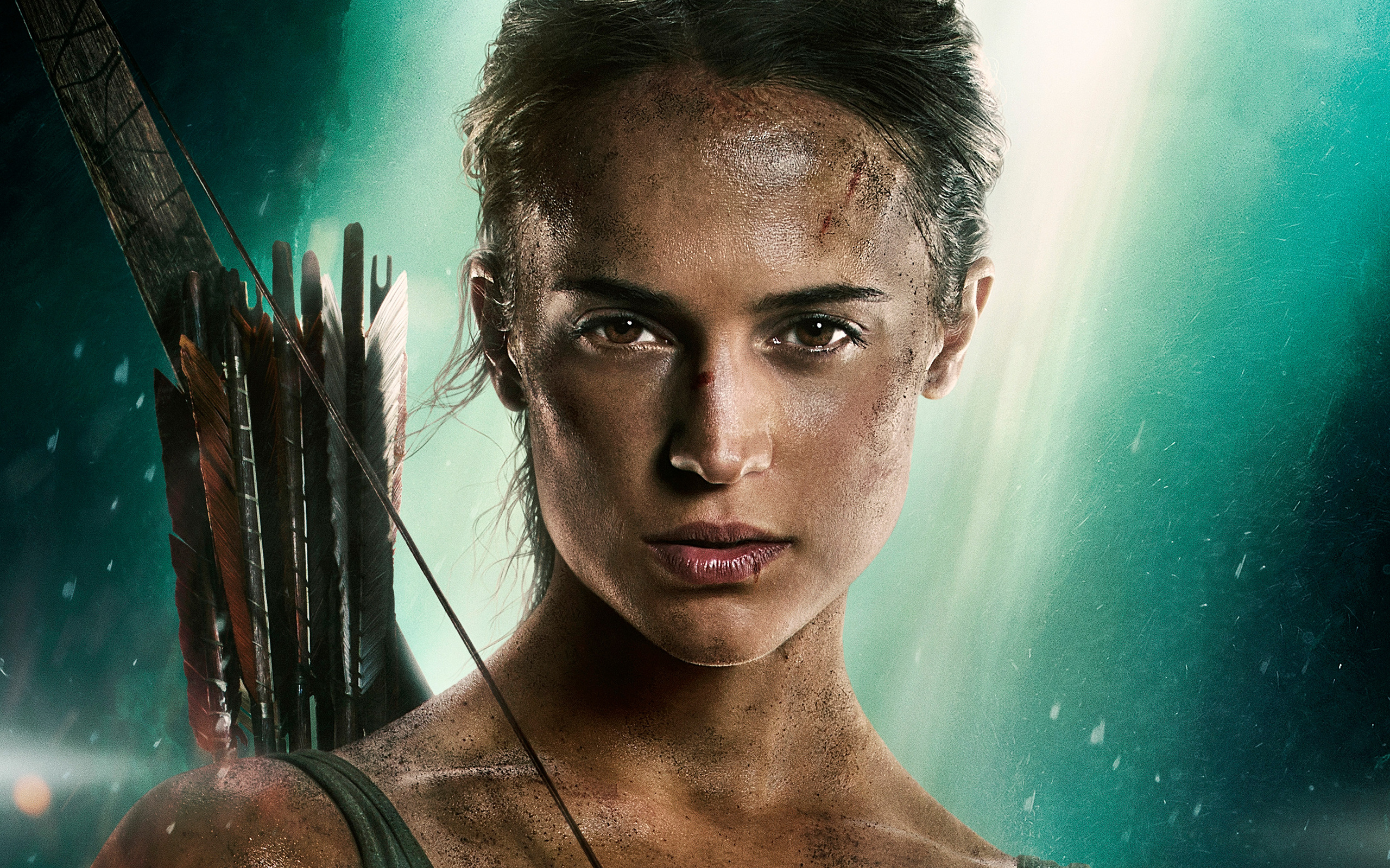 alicia-vikander-as-lara-croft-in-tomb-raider-2018-movie-4k-wq.jpg