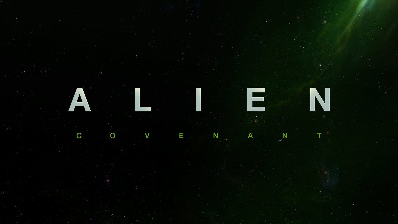 alien-covenant-on.jpg
