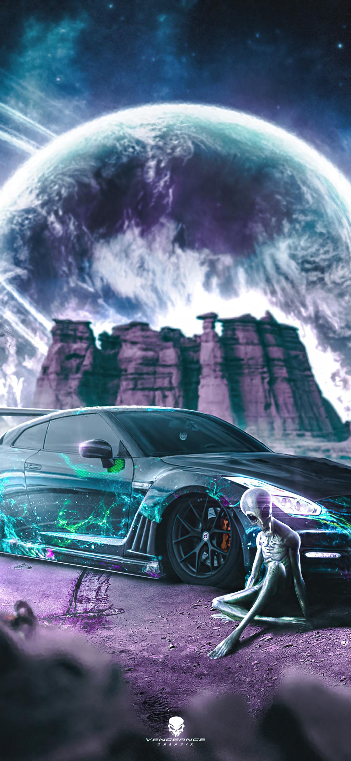 alien-ride-23.jpg
