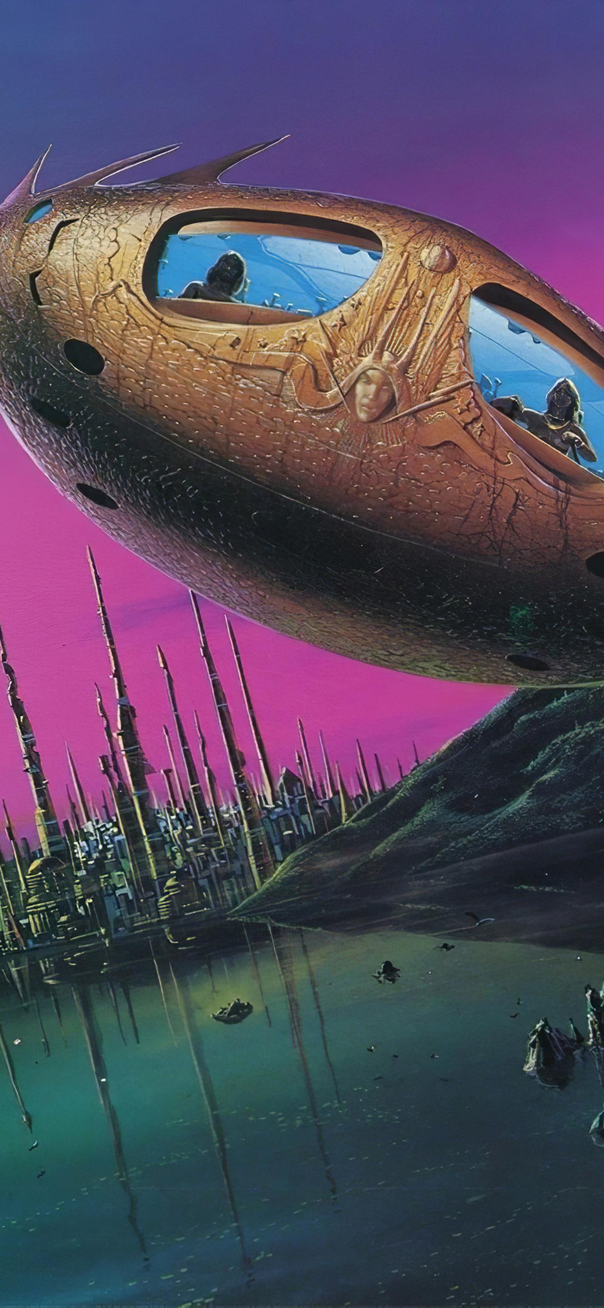 alien-ship-ufo-4k-sx.jpg