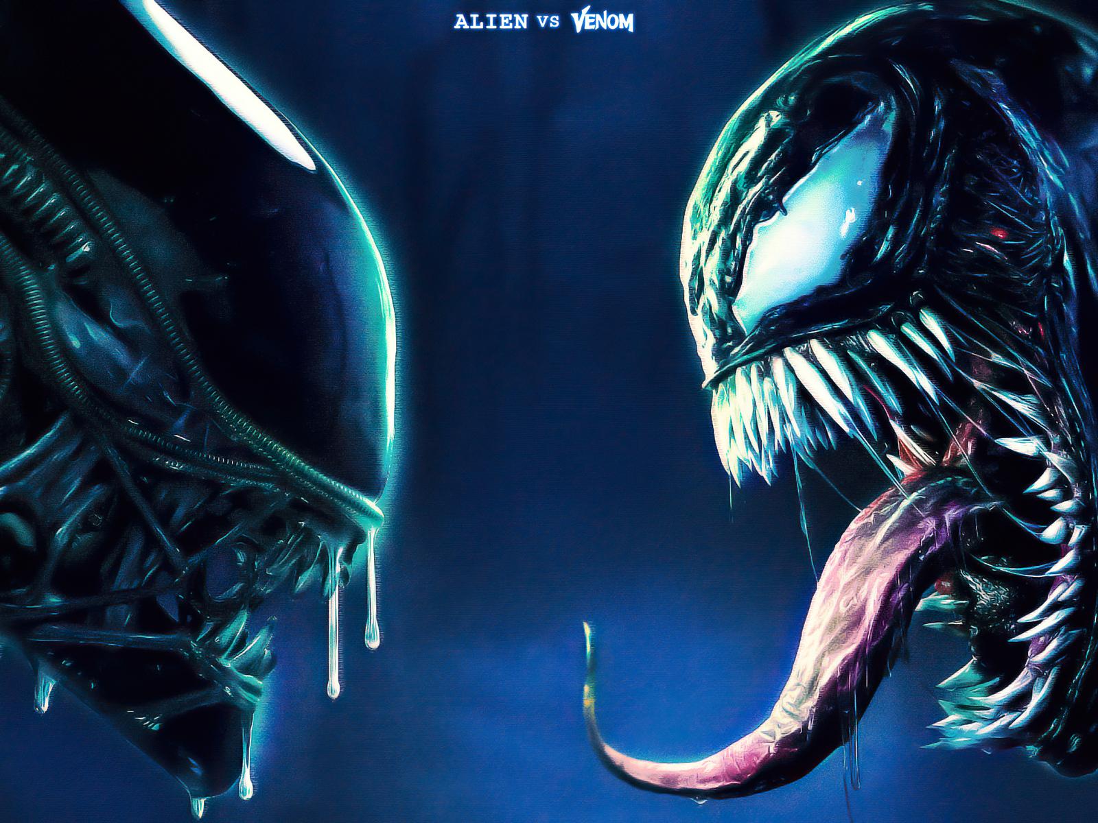 alien-vs-venom-w2.jpg