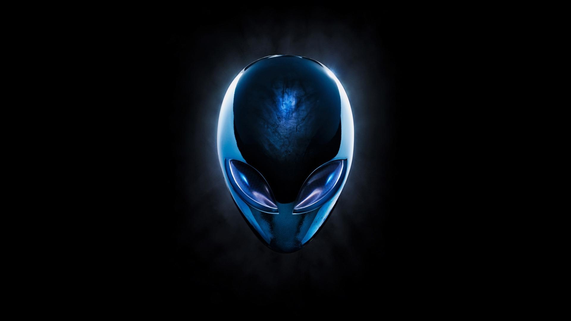 alienware-hd-wide.jpg