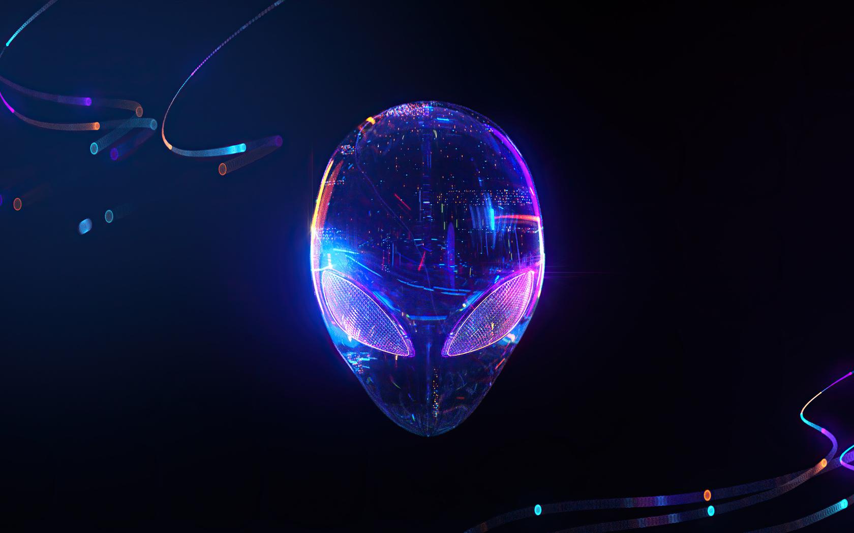 alienware-skull-4k-2z.jpg