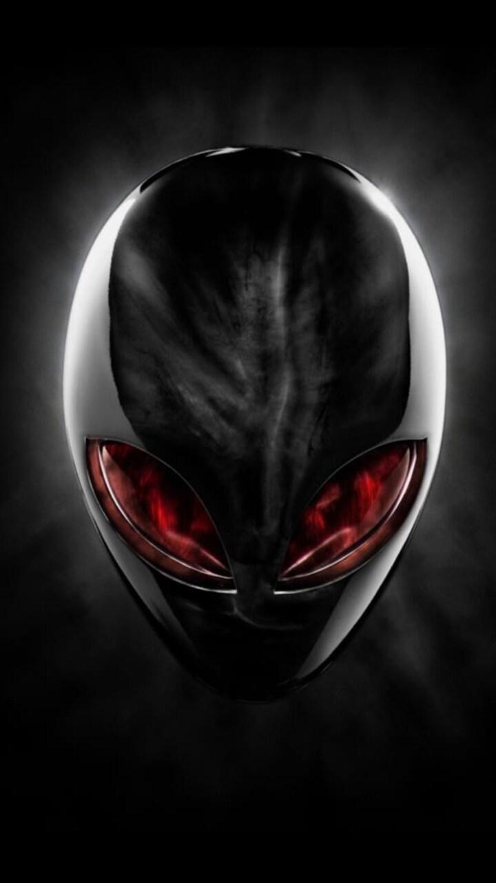 alienware-skull-wallpaper.jpg