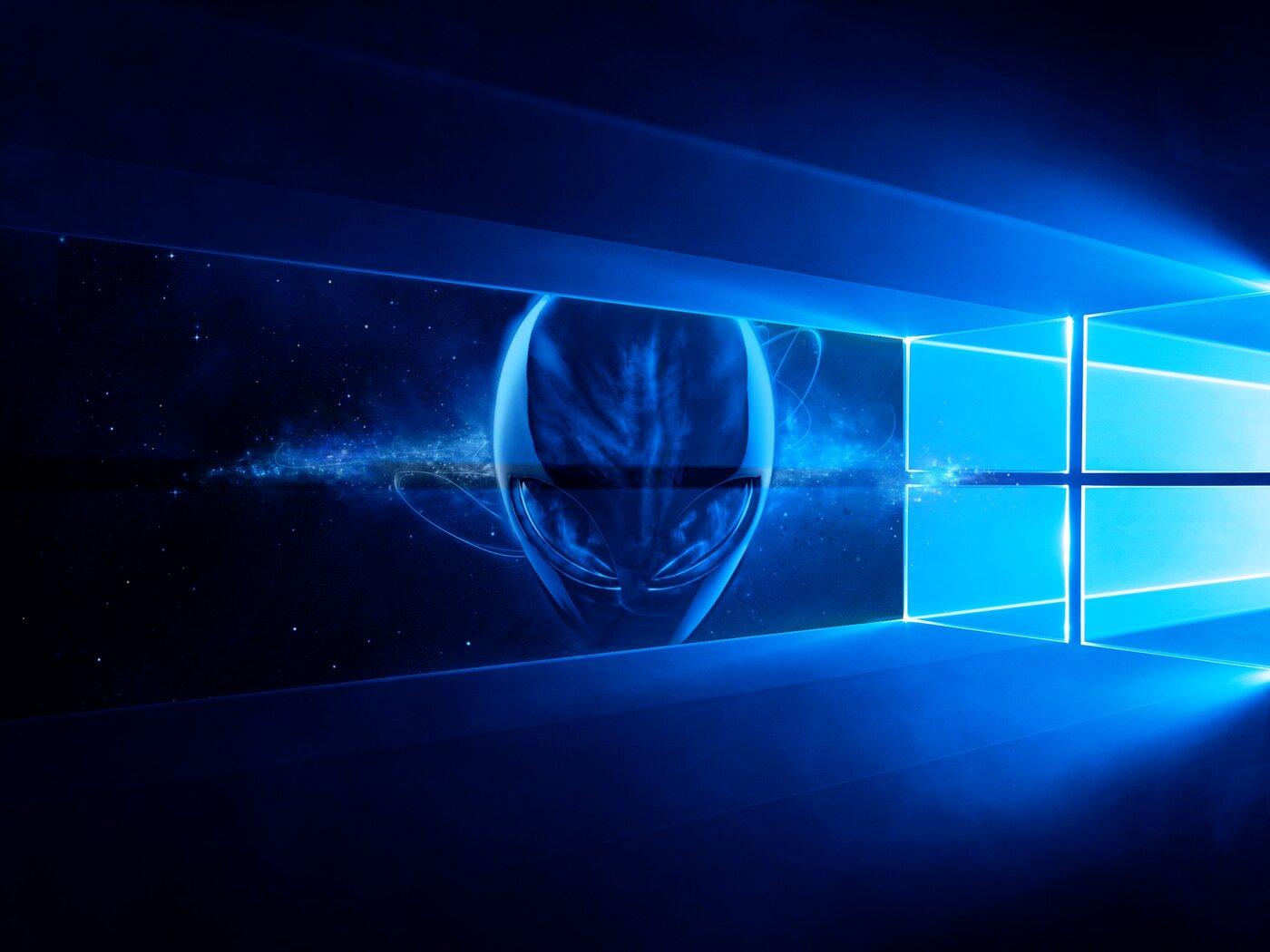 alienware-windows-10-dc.jpg