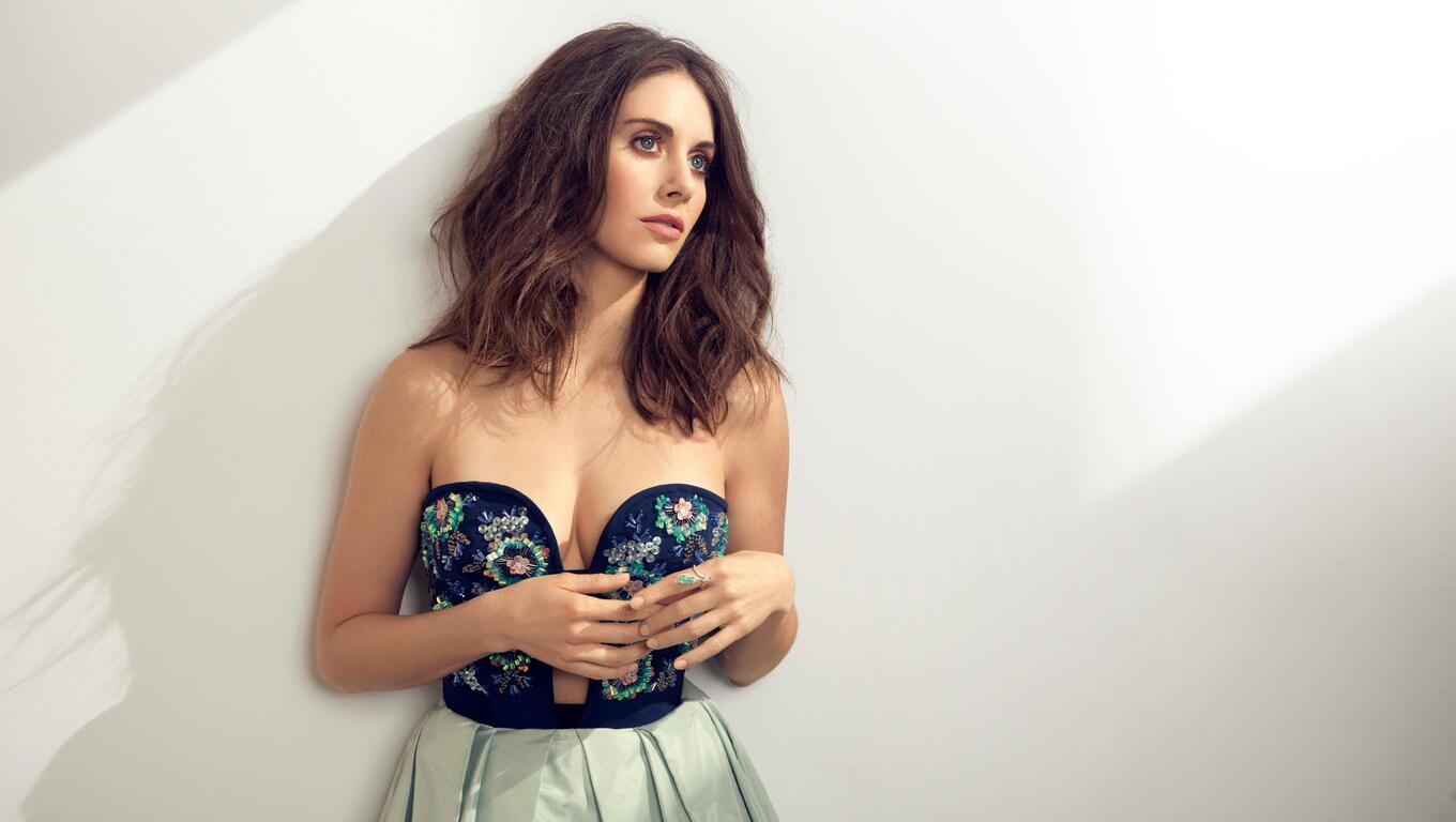 alison-brie-2016-to.jpg