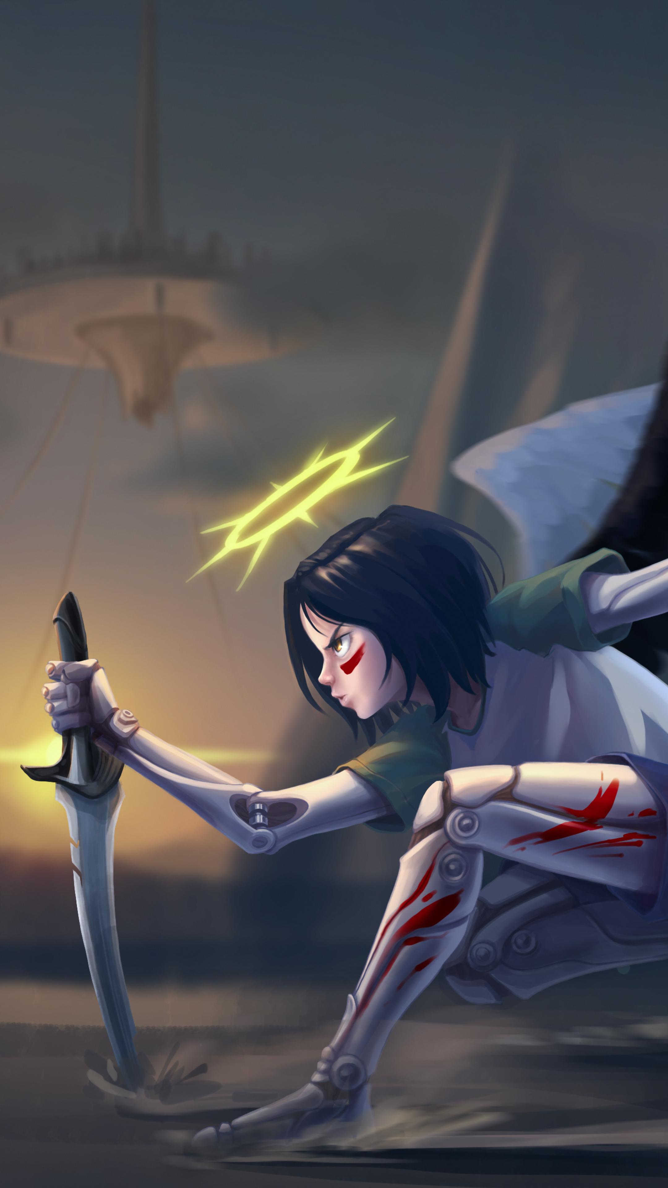 alita-battle-angel-artwork-va.jpg