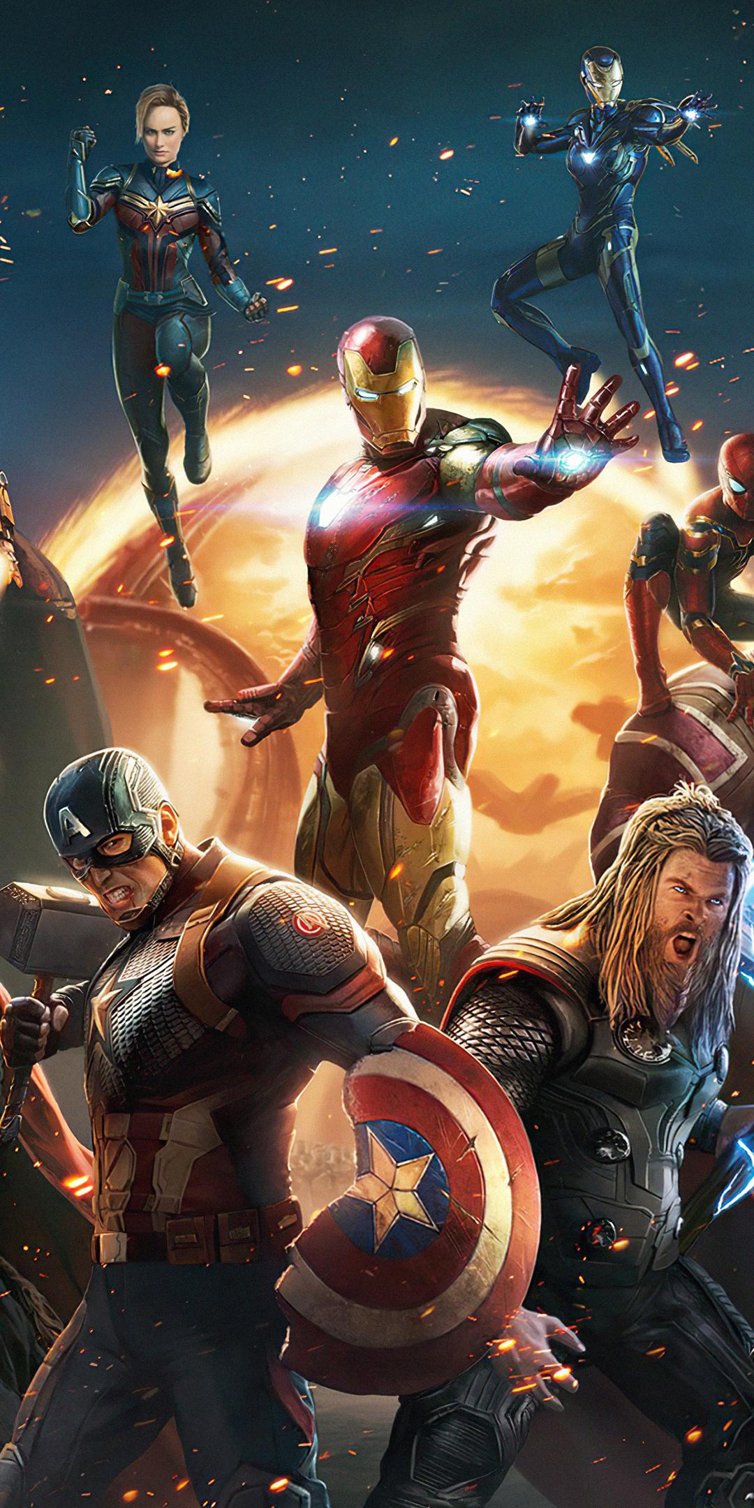all-avengers-4k-8m.jpg