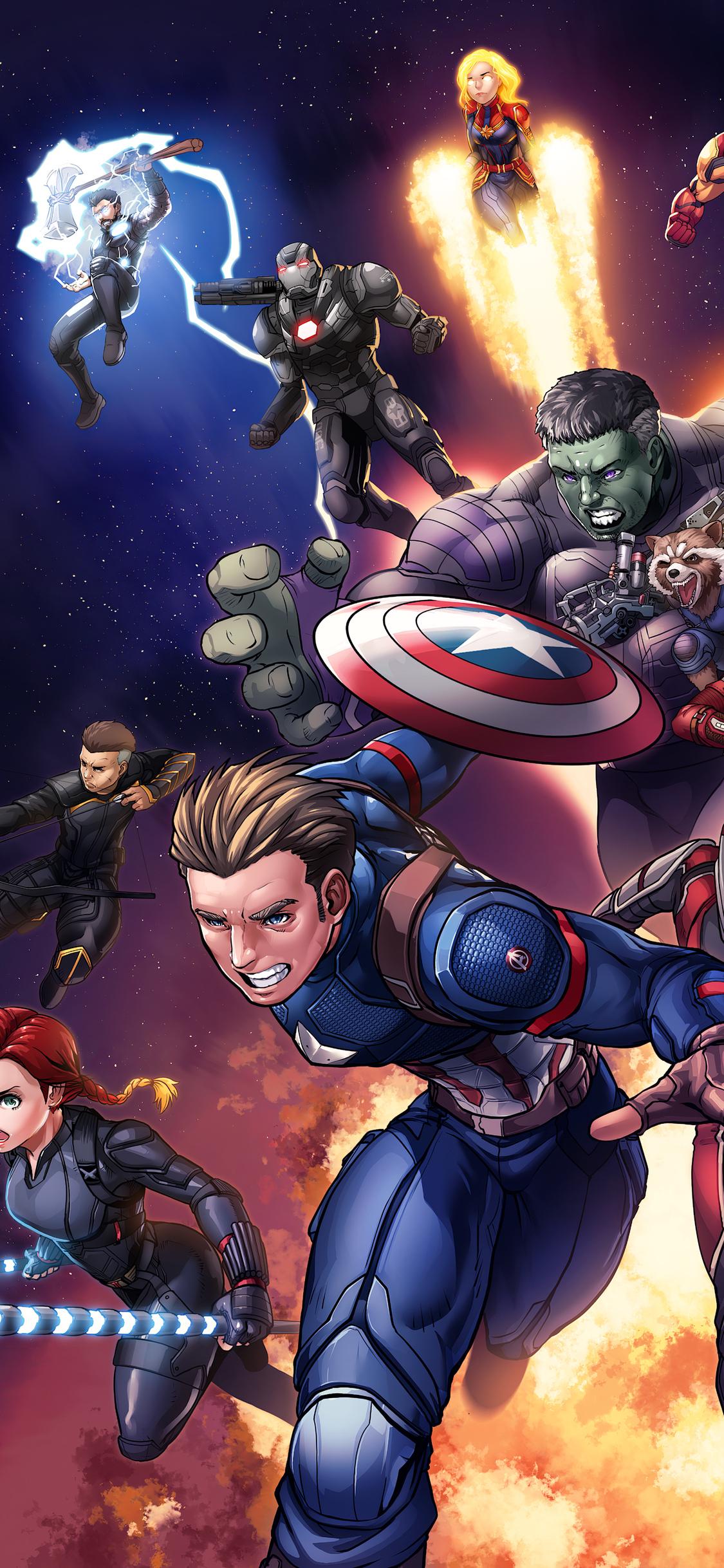 all-heroes-artwork-ku.jpg