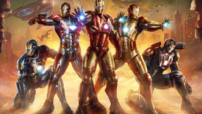 all-iron-man-suit-4r.jpg