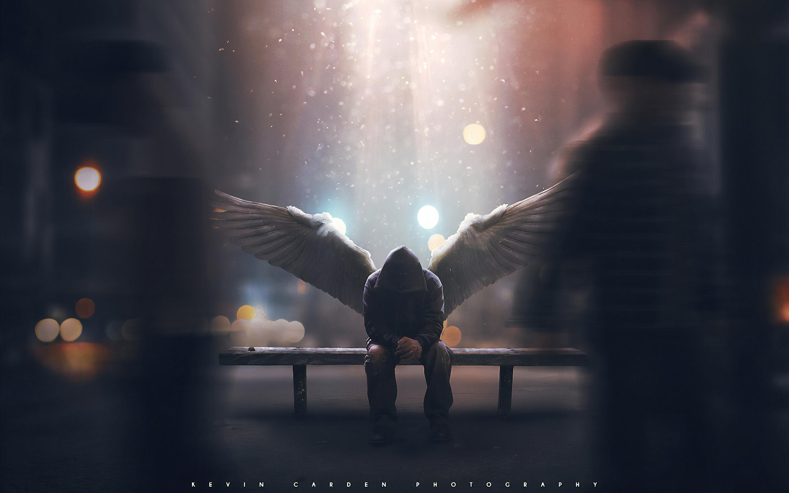 alone-angel-4k-e3.jpg