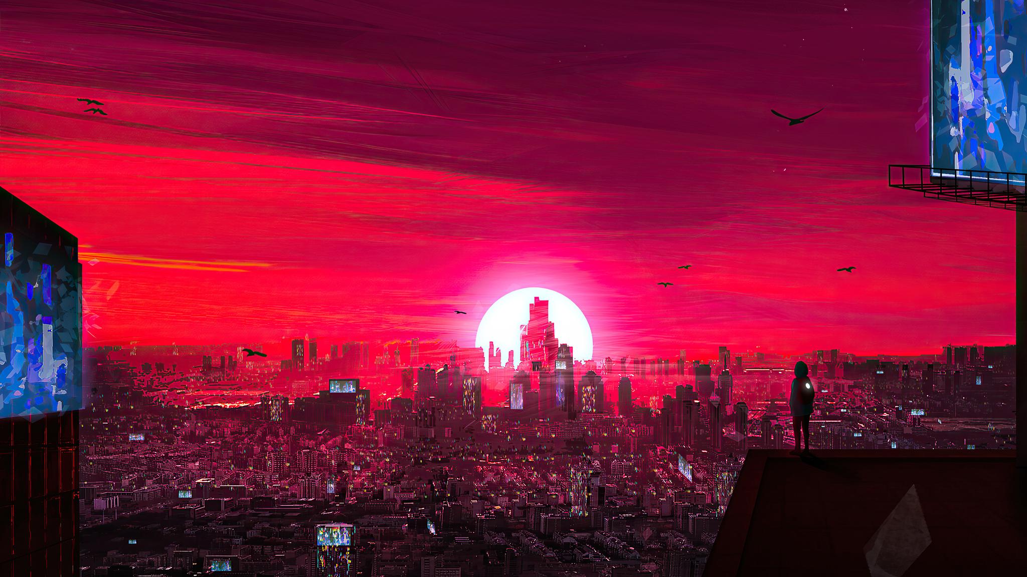 alone-cyberpunk-morning-4k-xi.jpg