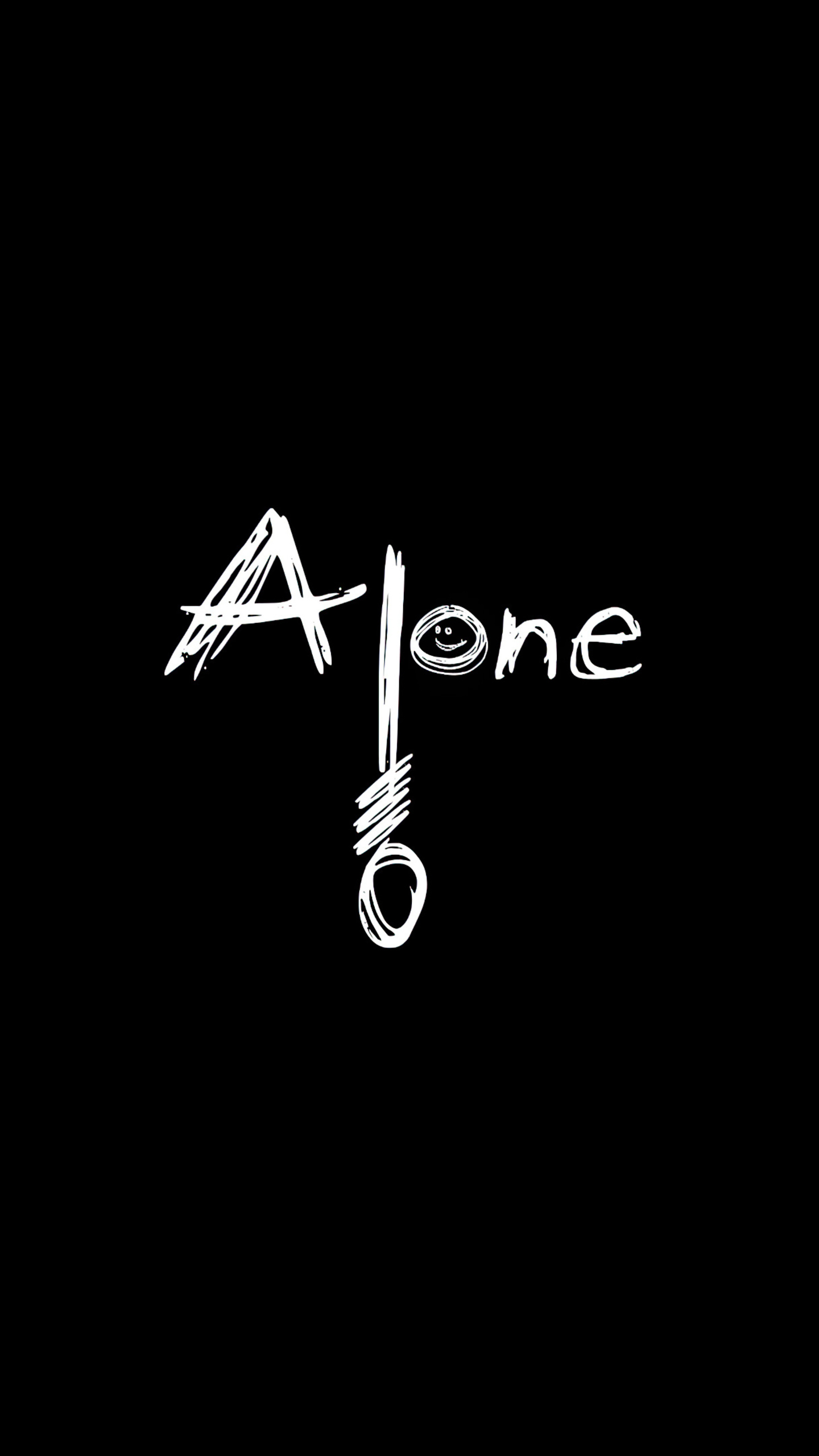alone-dark-typography-4k-fu.jpg
