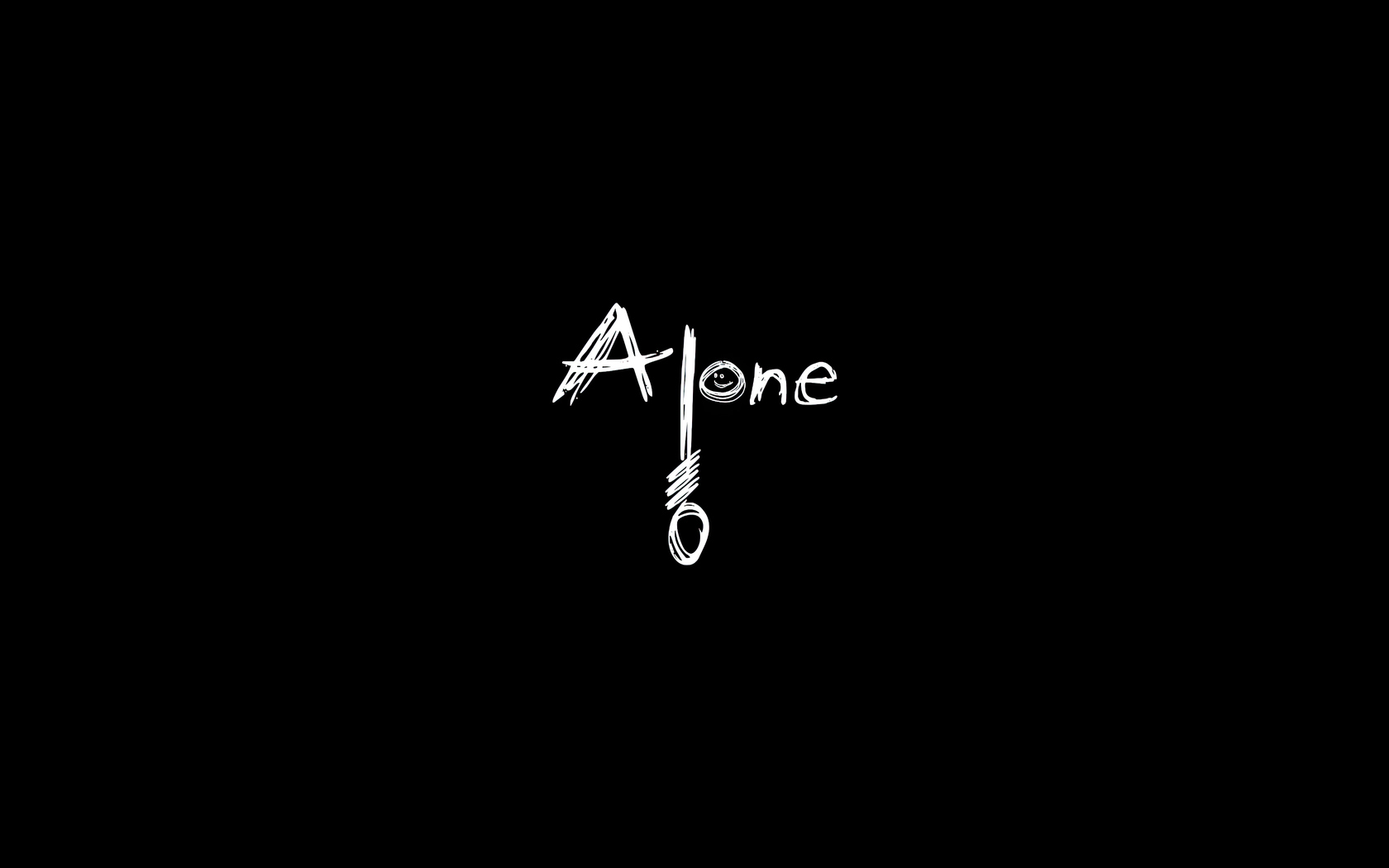 alone-dark-typography-4k-fu.jpg