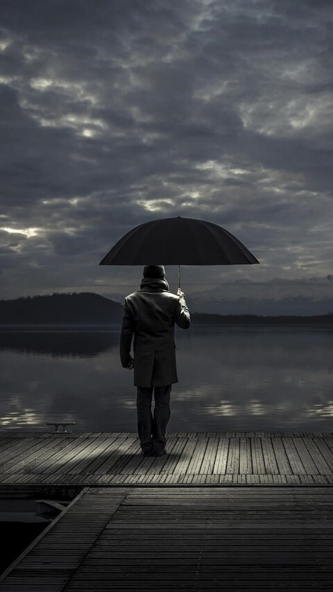 alone-man-with-umbrella.jpg
