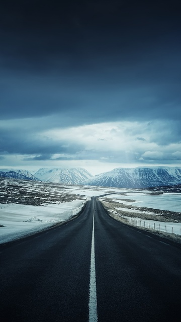 alone-road-snow-cold-open-sky-mountains-pv.jpg