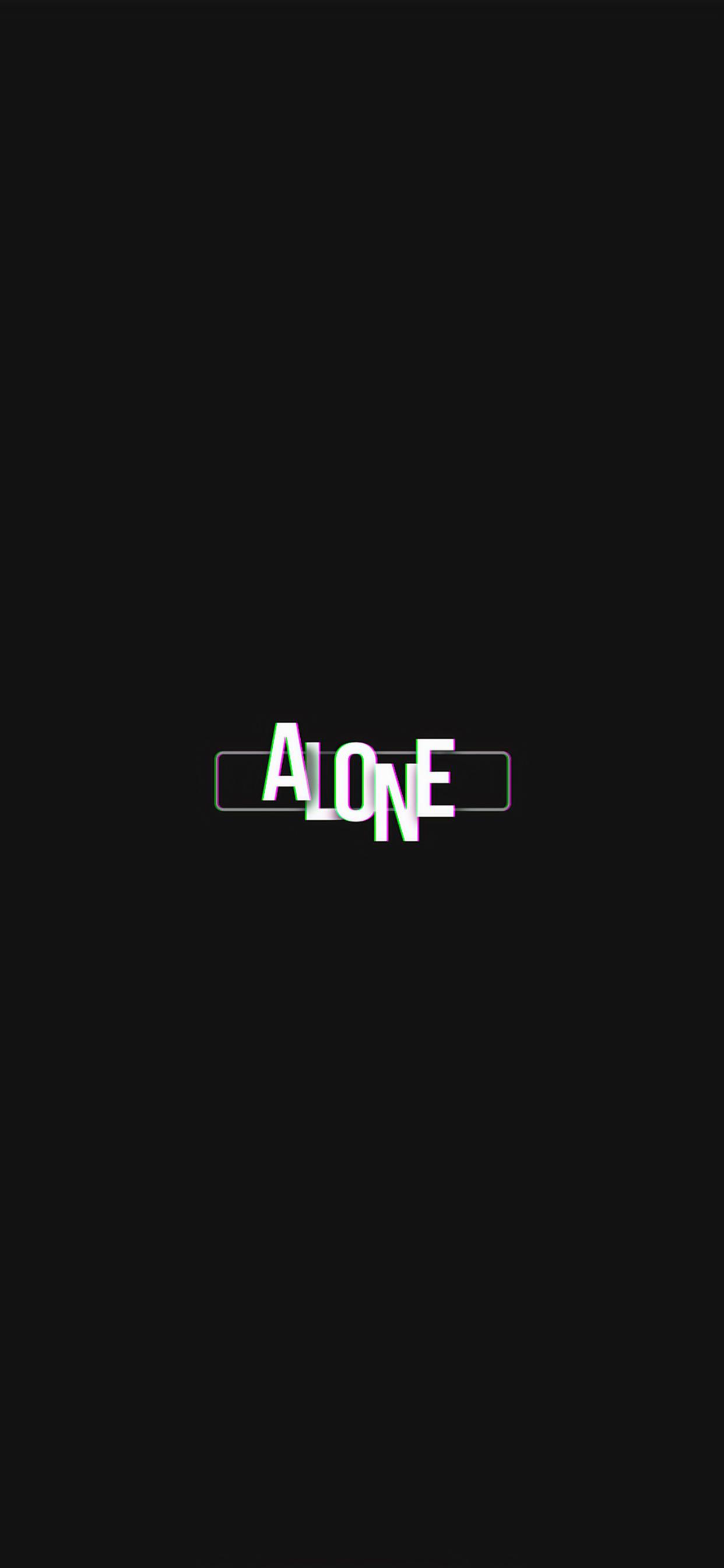 alone-simple-typography-4k-76.jpg