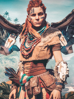 aloy-horizon-zero-dawn-bird-4k-u7.jpg