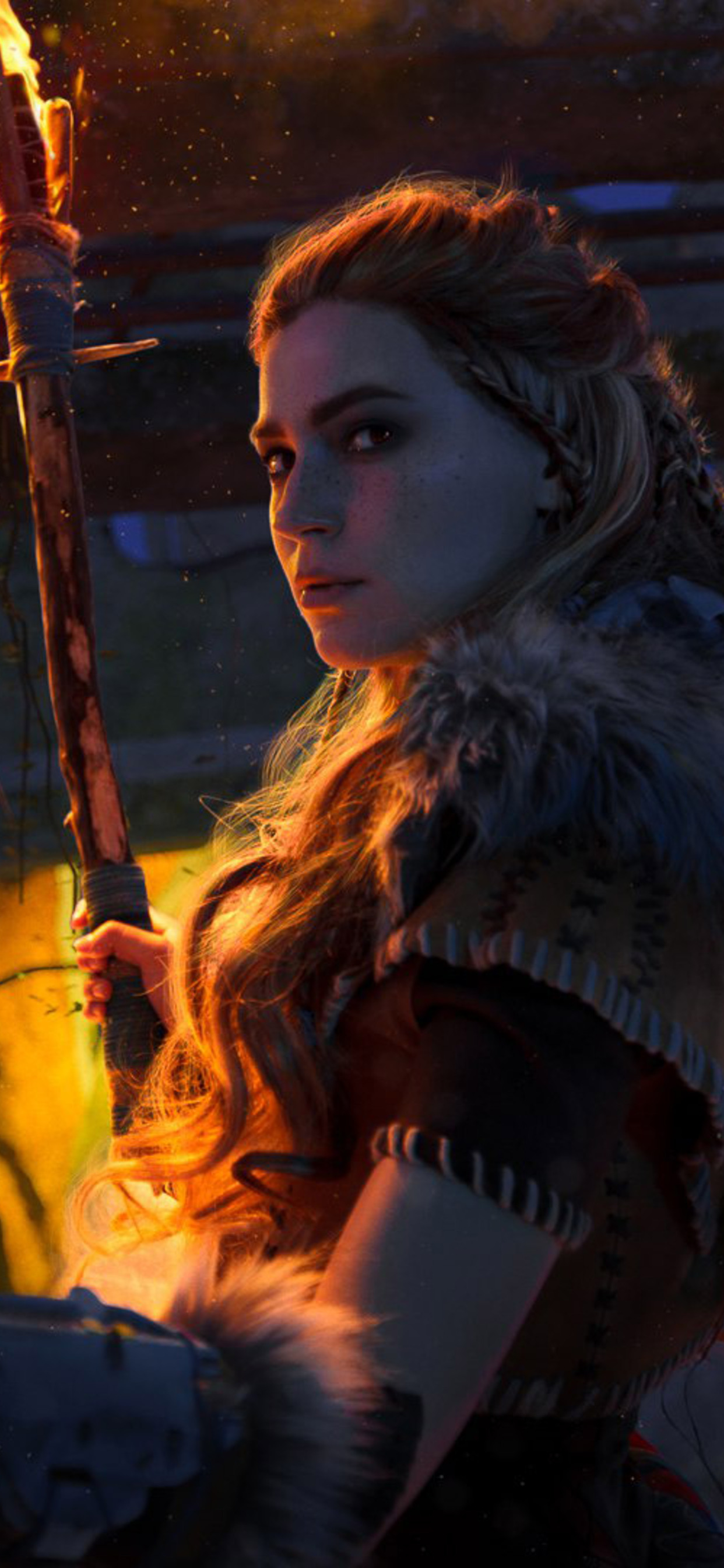 aloy-horizon-zero-dawn-game-cosplay-qhd.jpg