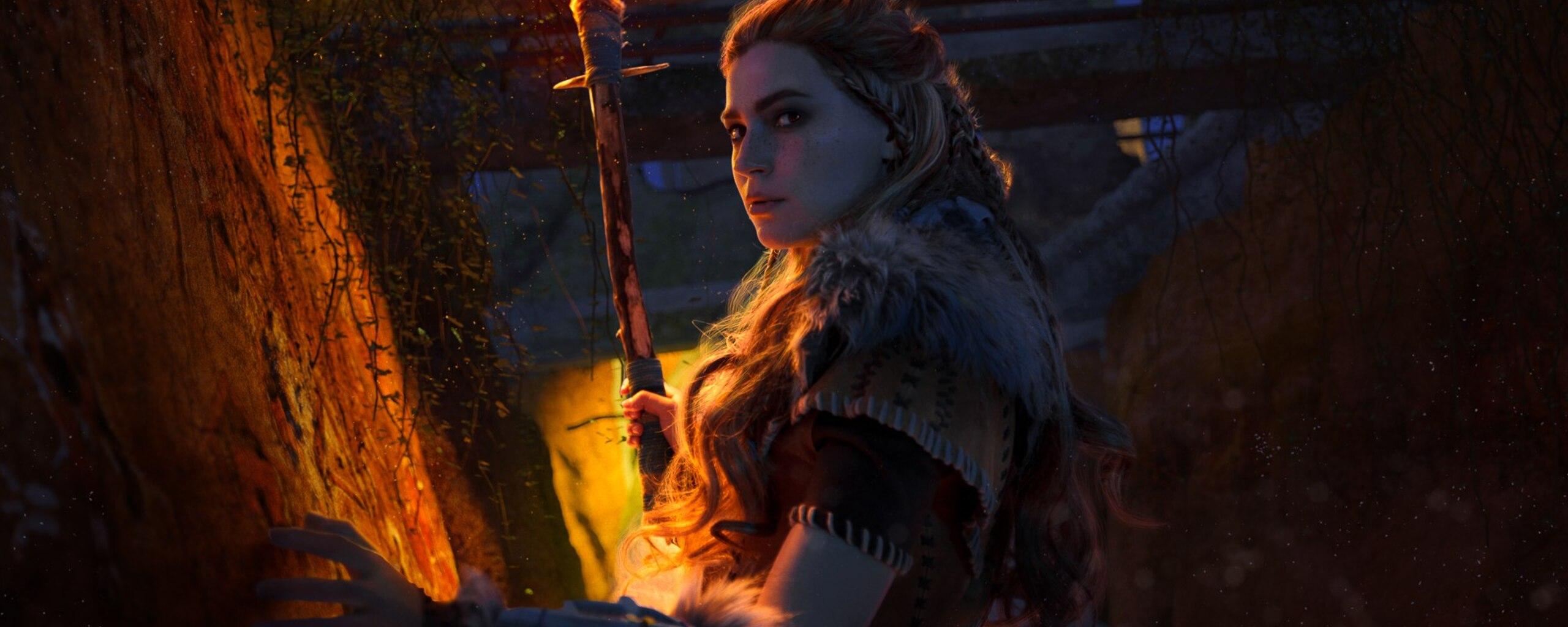 aloy-horizon-zero-dawn-game-cosplay-qhd.jpg