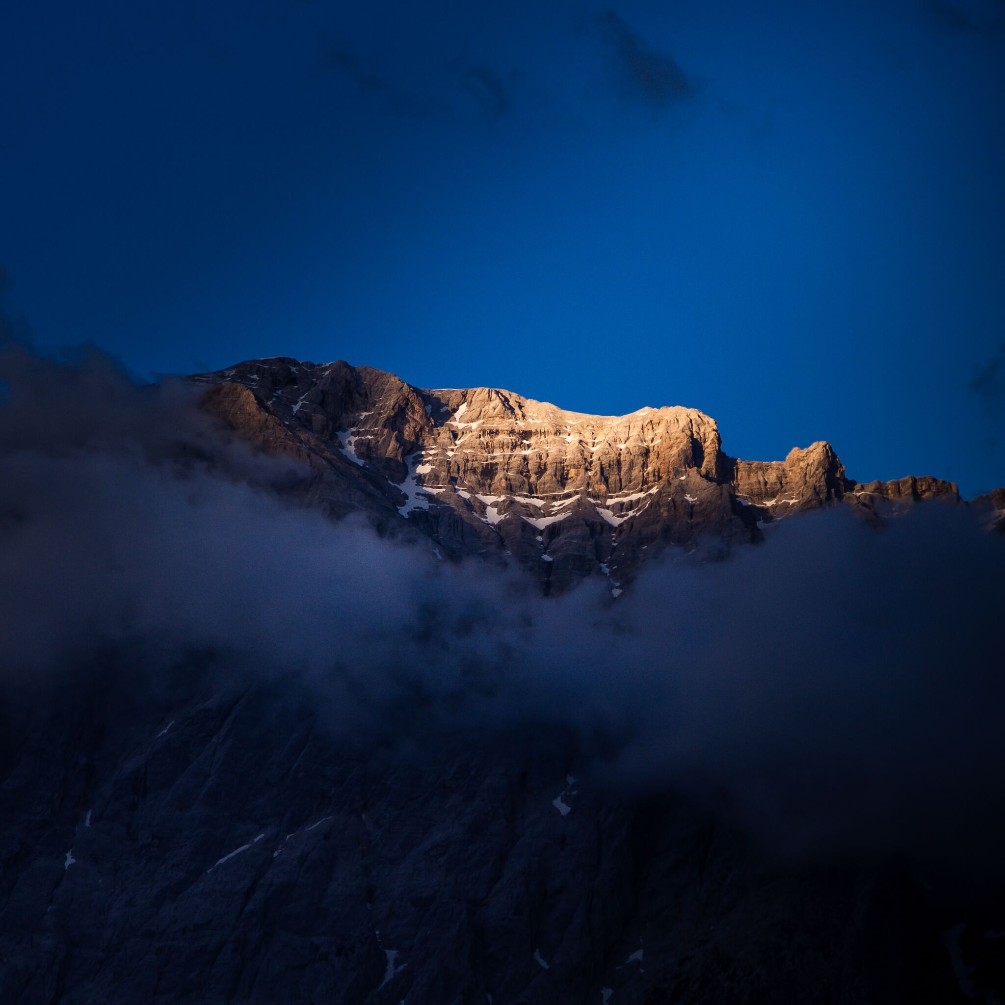 2048x2048 Alp Mountains Ipad Air Hd 4k Wallpapers Images Images, Photos, Reviews