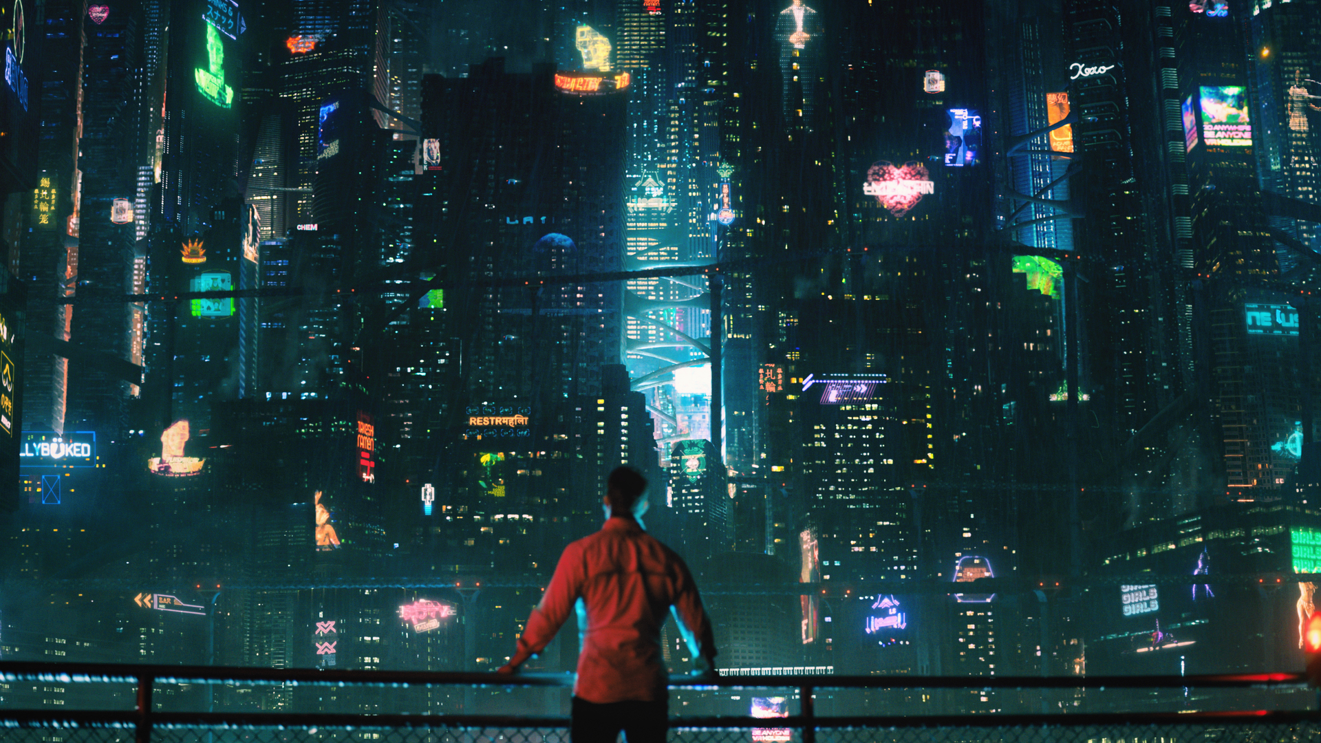 1920x1080 altered carbon netflix tv series 2018 laptop full hd 1080p