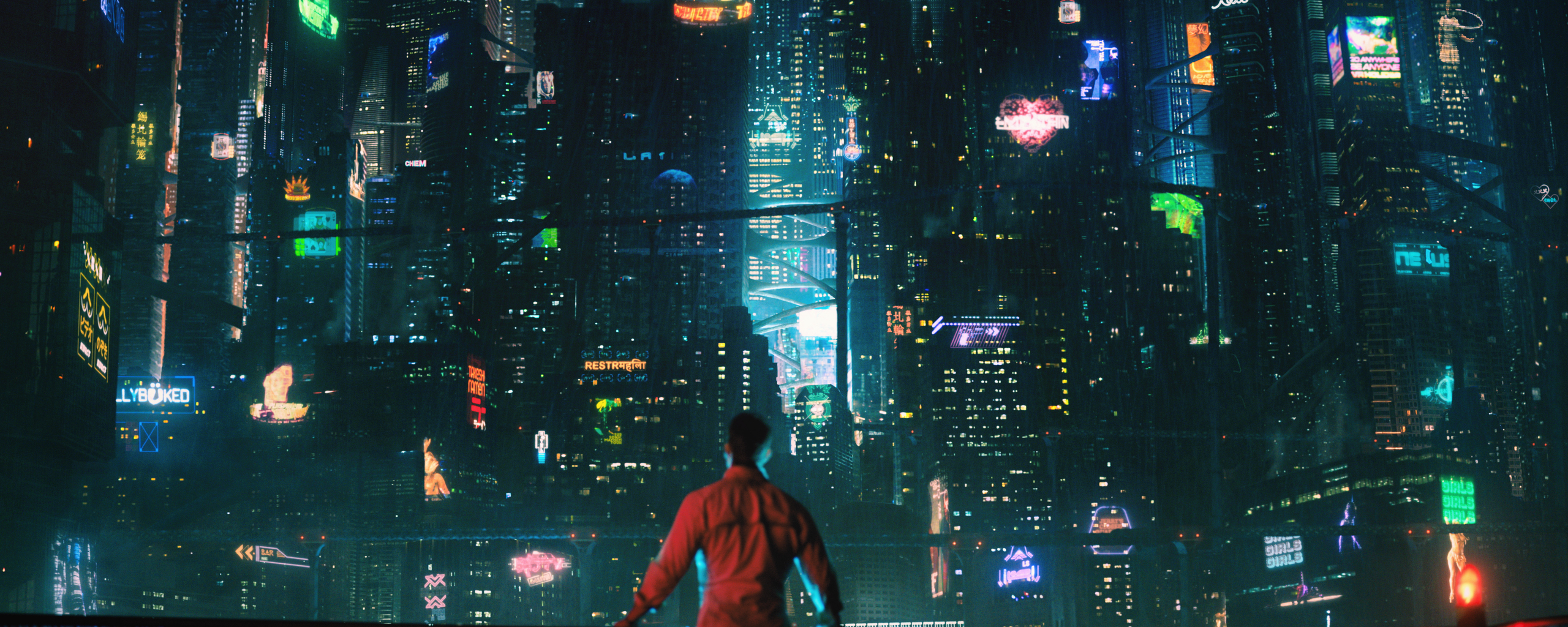altered-carbon-netflix-tv-series-2018-5c.jpg