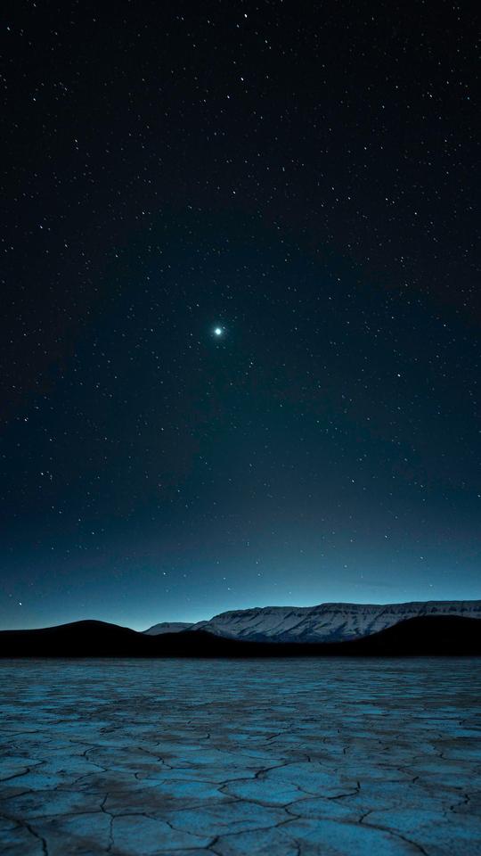 alvord-desert-4k-ko.jpg